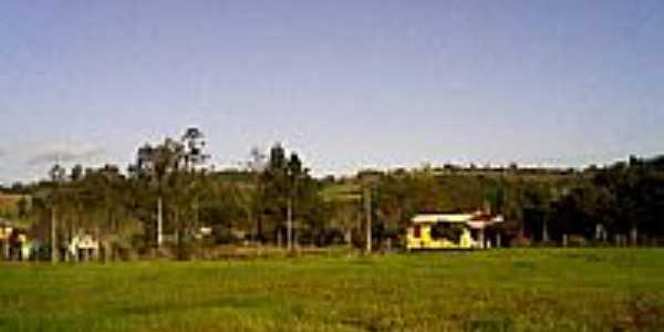 Vila Castelinho-Foto:wetb