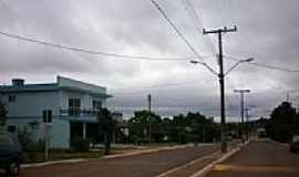 Centenário - Avenida-Foto:eltonstrada