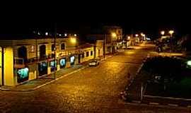 Cerrito - Rua Presidente Vargas-Foto:Rodrigo.Belasquem