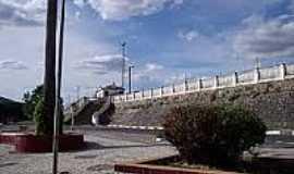 Juacema - Estação ferroviária-Foto:estacoesferroviarias