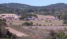 Cerro Grande do Sul - Cooppersul 2007-Foto:Julio Cesar Duarte