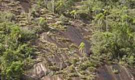 Cerro Grande do Sul - Cerro Grande