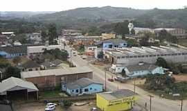 Cerro Grande do Sul - Cerro Grande do Sul - RS
