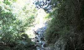 Cerro Grande do Sul - Imagens de Cerro Grande do Sul - RS Foto Prefeitura Municipal