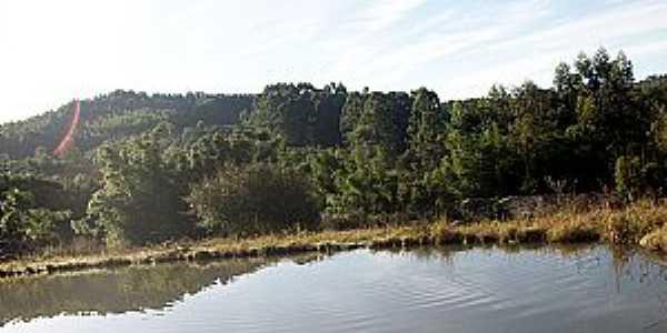 Imagens de Cerro Grande do Sul - RS Foto Prefeitura Municipal