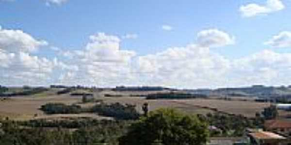 Vista parcial-Foto:Tiago_véio