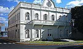Juazeiro - Prefeitura Municipal de Juazeiro-Foto:joaoevodio