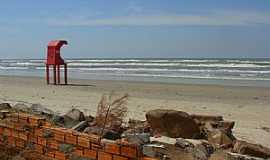 Cidreira - Cidreira-RS-Praia de Cidreira-Foto:josealessandro