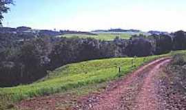 Ciríaco - Estrada rural-Foto:Cristiano Dalla-Ros…