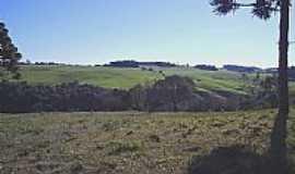 Ciríaco - Paisagem rural-Foto:Cristiano Dalla-Ros…