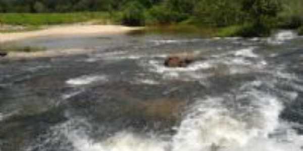 cachoeira de farinha lavada dist. de jucuru�u, Por pebinha alves