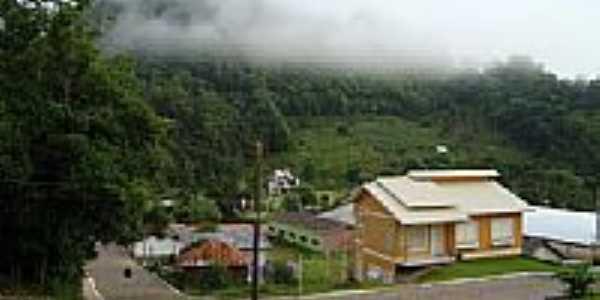 Vista parcial-Foto:Frank A. Fraporti