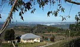 Coronel Pilar - Propriedade rural-Foto:jparise