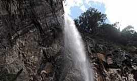 Cotiporã - Cotiporã-RS-Cascata dos Marins-Foto:Adao Wons