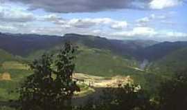 Cotiporã - Cotiporã-RS-Vale da Ferradura-Foto:Adao Wons