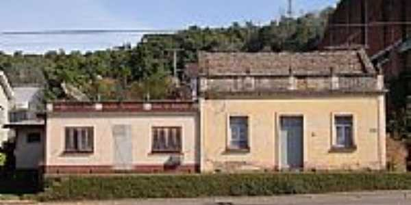 Casario-Foto:Toco1965