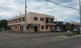 Curumim - Imagens da localidade de Curumim Distrito de Capão da Canoa - RS