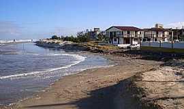 Curumim - Praia de Curumim - RS