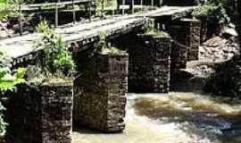 Dois Irm�os - Ponte da Usina-Foto:Reverendo_POA