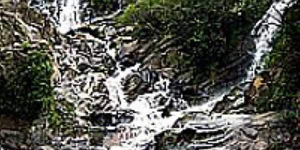 Cachoeira-Foto:jhenrique1