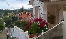 Dona Francisca - Imagens da cidade de Dona Francisca - RS
