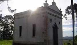 Eldorado do Sul - Capela de São Pedro
