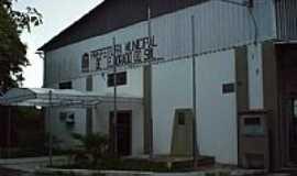 Eldorado do Sul - Prefeitura Municipal