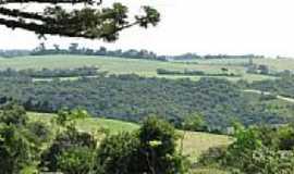 Erebango - Paisagem Rural em Erebango , por CMRech