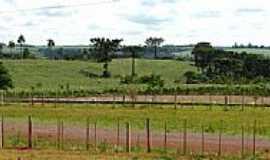 Erebango - Zona rural foto por CMRech
