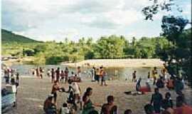Jussiape - por verlansp (Panoramio)