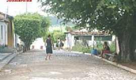 Jussiape - por leandro souza medrado (Panoramio)