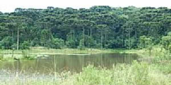 Lagoa-Foto:caioflavio
