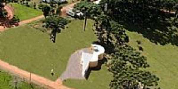 Memorial Jos� Mendes - Esmeralda RS