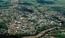 Espumoso - Espumoso - RS Foto Prefeitura Municipal