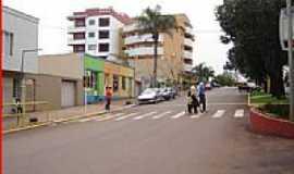 Espumoso - Centro da Cidade-por espumoso