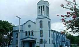Estância Velha - Comunidade Católica por ViniciusMetz