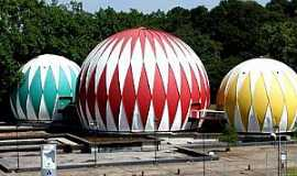 Esteio - Parque de Exposições Assis Brasil