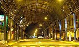 Esteio - Rua Coberta  em Esteio - RS