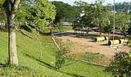 Esteio - Praça Cel. Affonso Emílio Massot