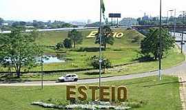 Esteio - Imagens da cidade de Esteio - RS