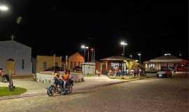 Lafaiete Coutinho - Imagens da cidade de Lafaiete Coutinho - BA