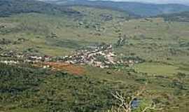 Lafaiete Coutinho - Vista da cidade-Foto:jornaldejequie