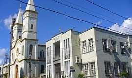 Estrela - Igreja Matriz Santo Antônio