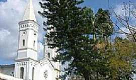 Estrela - Igreja-