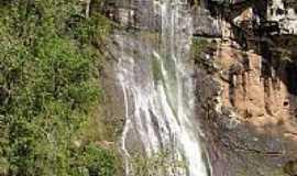 Farroupilha - Cachoeira-Foto:Reverendo_POA