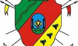 Farroupilha - Brasão do Municipio