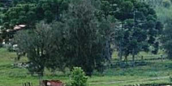 Paisagem rural-Foto:Jakza
