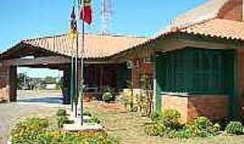 Fazenda Vilanova - Prefeitura Municipal-EDERSON DA ROCHA