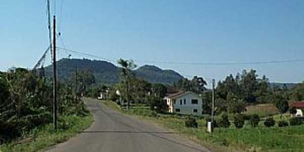 Feliz-RS-Localidade de Escadinhas-Foto:www.terracams.com.br