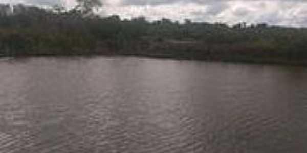 Imagens do Distrito de Lagoa de Melquíades Município de Vitória da Conquista/BA